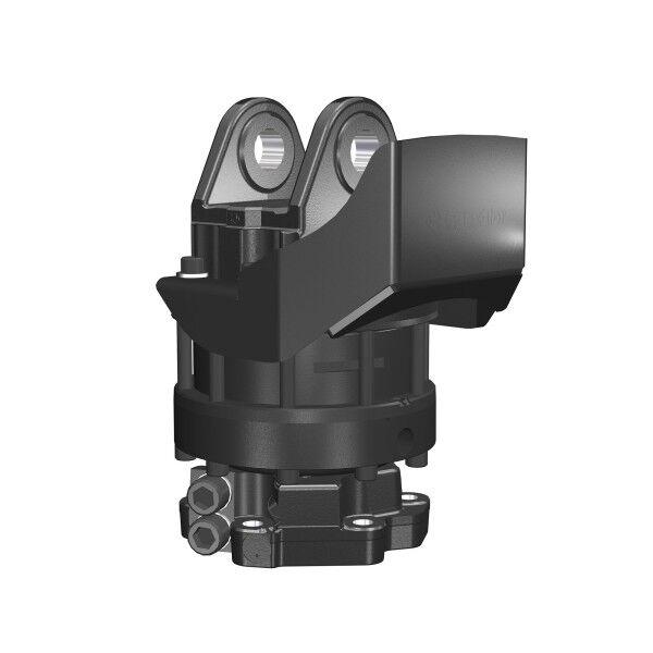 Rotator INDEXATOR GV 12-AY HD