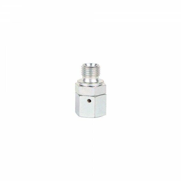 "adapter straight G 1/4 ""ÜWxAG (SuperSaw 550-10 / 550-19)"