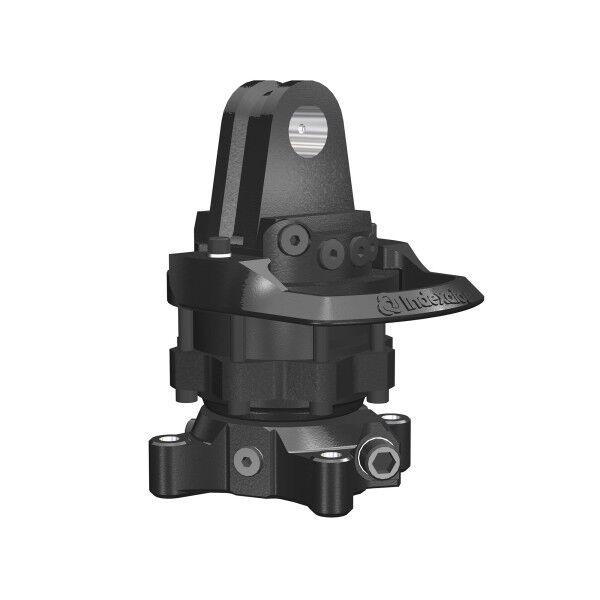 Rotator INDEXATOR GV 4-43.2 K