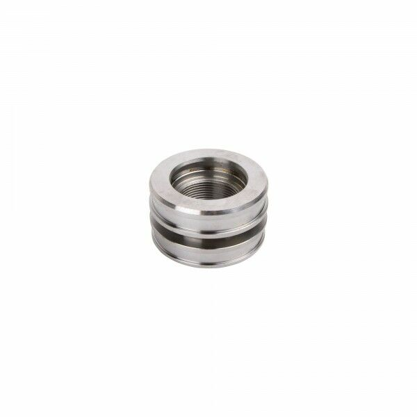 Piston 80 (SuperGrip II 260/300) old for SN048-0062-0262 and SN049-, replaced by 0711764
