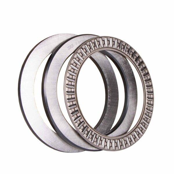 Axial bearing set (= 2 x 1018951 + 1 x 1015080) (rotator H, G, GV124, GV, AV)
