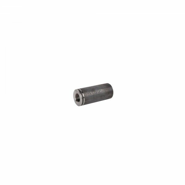 M20 socket (SuperGrip I 520) replaced by screw (0104914) and nut (0106032)