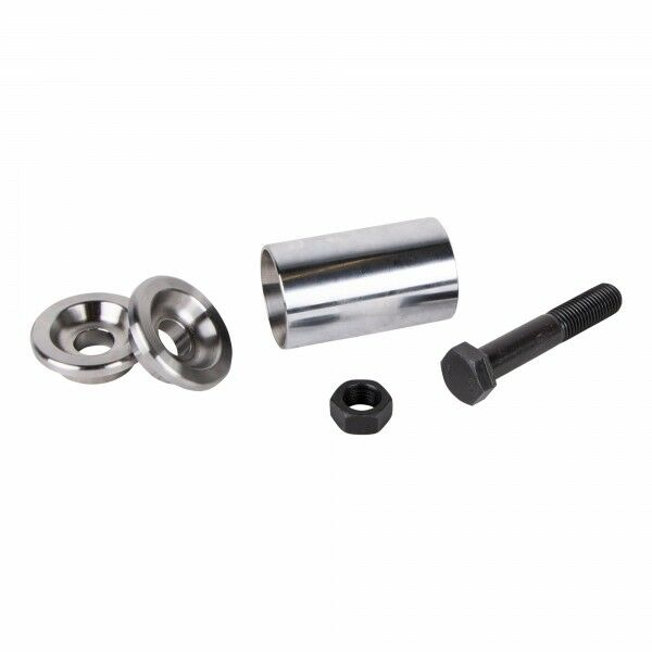Bolt set 60 mm (SuperGrip I 520/720)