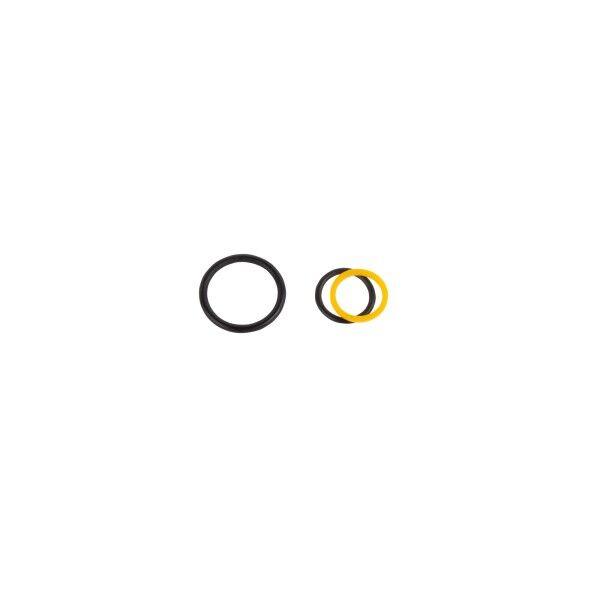 seal set INDEXATOR rotary screw connection IDL G 1/2, 7/8 UNF AxA