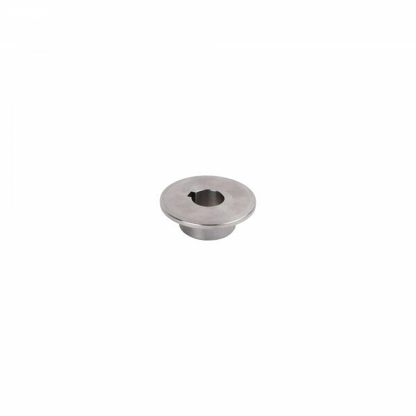 Distance, spacer (SuperSaw 550-19 / 550-S, 551, 555-S)