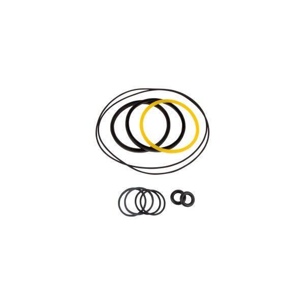 seal set rotator GV 6)