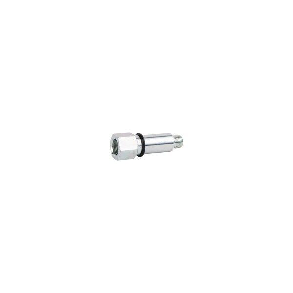 "Radial nipple R3 / 8 ""(rotator GV 3-I / 3-K)"