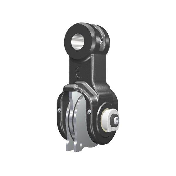 INDEXATOR swing damper brake MPB1-100