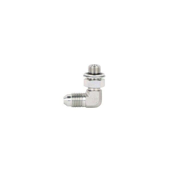 Angle adapter (SuperSaw 350E-10 / 350E-19, 550-S-EC, 6000-S)