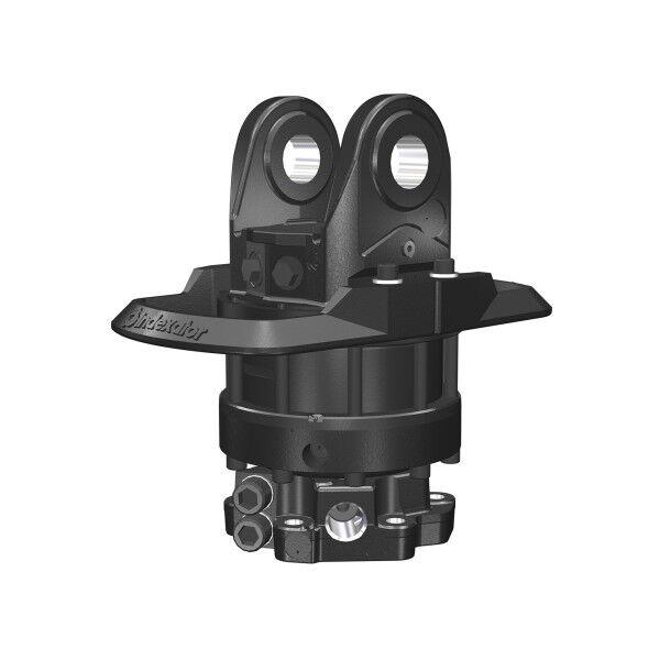 Rotator INDEXATOR GV 12-2-S