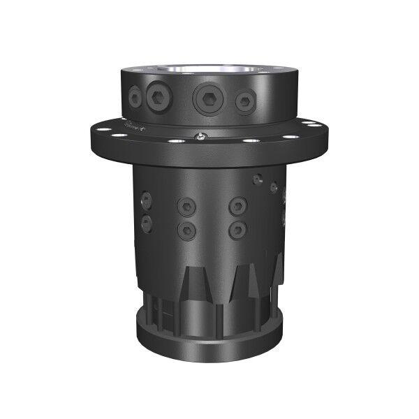 INDEXATOR Rotator IR 20-5 M 24