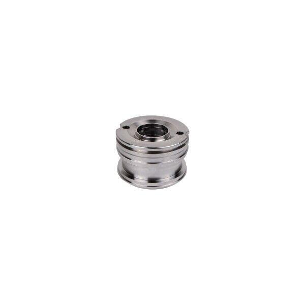 Piston 90/56 mm (SuperGrip I 360/420/520, MultiGrip 16/16-R / 16-T, King of Grip 360)