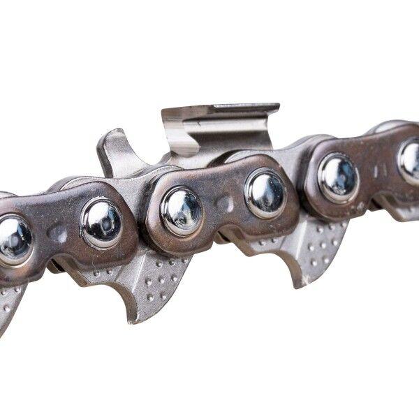 "Harvester saw chain .404 ""18HX124E for SuperSaw 113 cm"