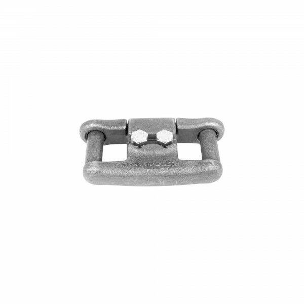 Connecting link forged, screwed 24x160mm