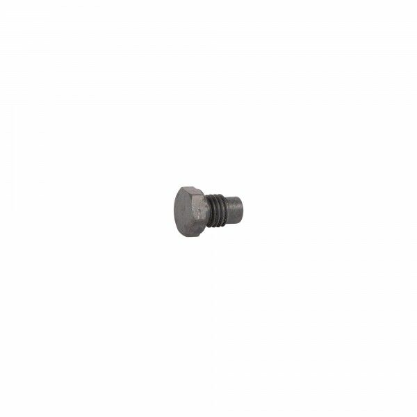 Guide screw for sword holder (SuperSaw 650-S, 651-S, 6000-S)