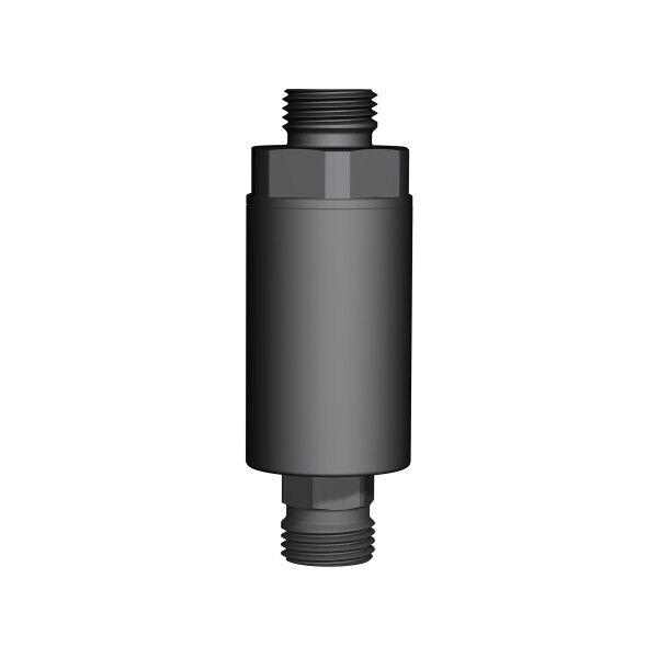 INDEXATOR swivel connector K100 M20x1.5 12S AxA