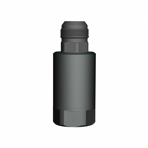 INDEXATOR Drehverschraubung K100 G 1/2 x 7/8-14 UNF IxA