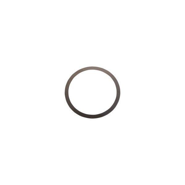 Shim set (rotator GV 6/7/9)