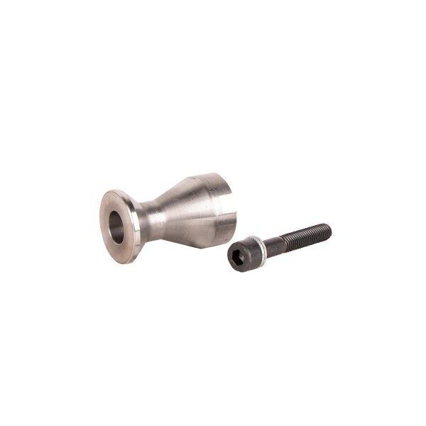 Chain catcher 46 mm .404 asm, SuperCut100 MkII