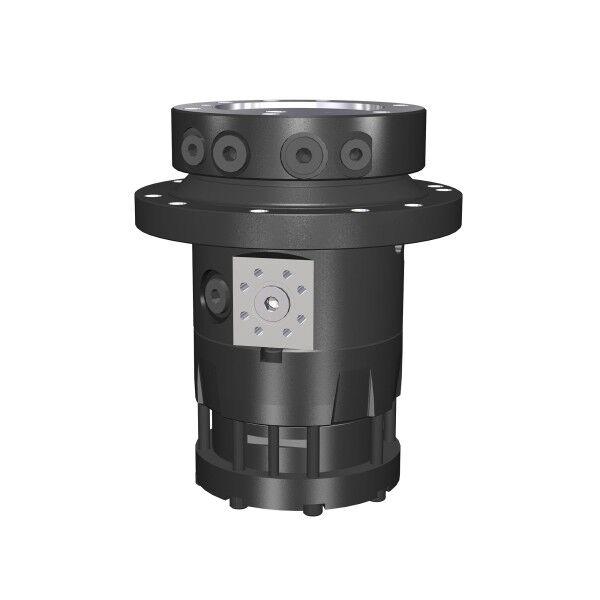 Rotator INDEXATOR IR 10H M20