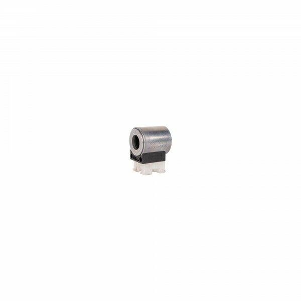 Magnetspule 24 V (SuperSaw 550-EC/550-S-EC)