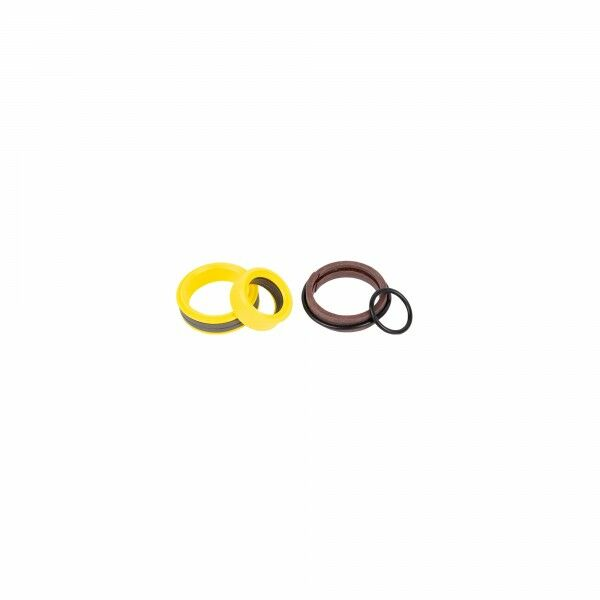 seal set kit feed cylinder (SuperSaw 550, 555-S, 551)