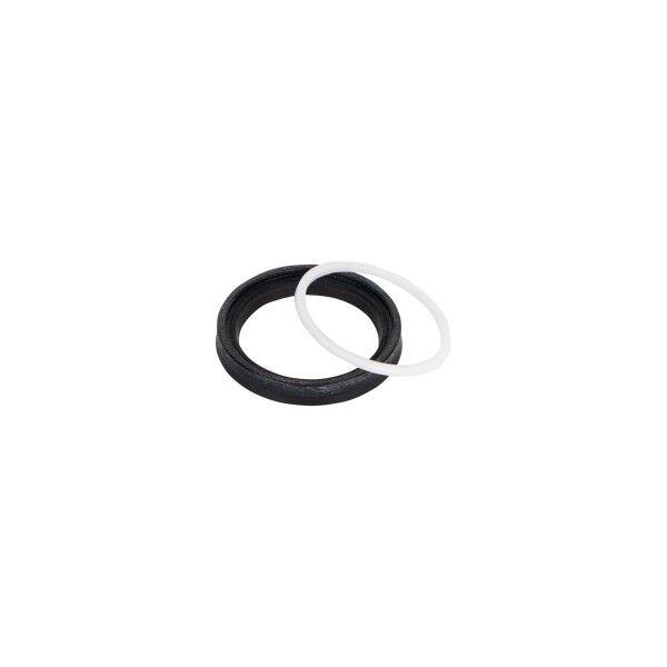 Piston rod seal (SuperSaw 350E-10 / 350E-19)