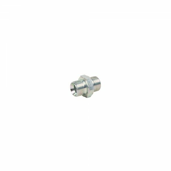 Straight connector (SuperGrip 260/360/520, GLC 40, MultiGrip 16) replaced by PAHY-8-HMK4-S