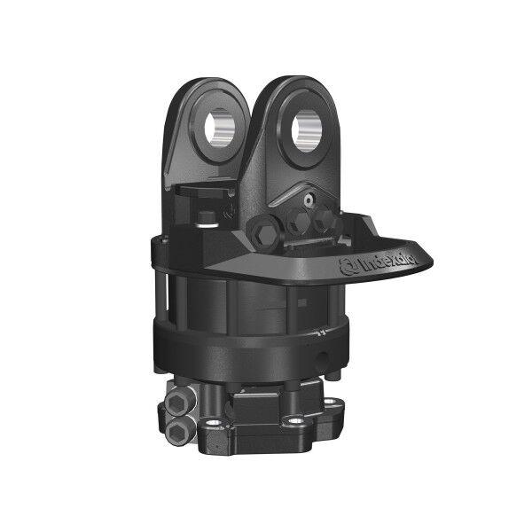 Rotator INDEXATOR GV 12-SA