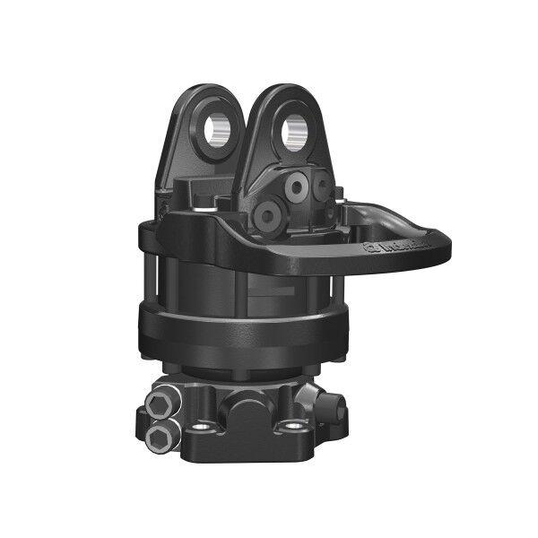 Rotator INDEXATOR GV 6-A replaces item no . 5006185
