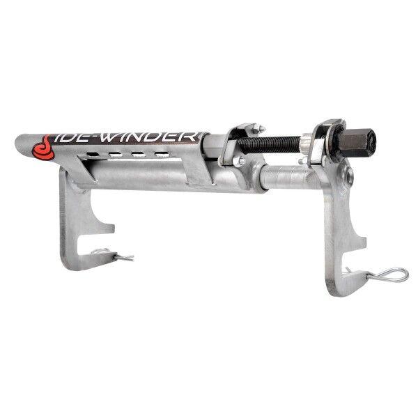 Clark Sidewinder - starkes Spannwerkzeug für Bänder