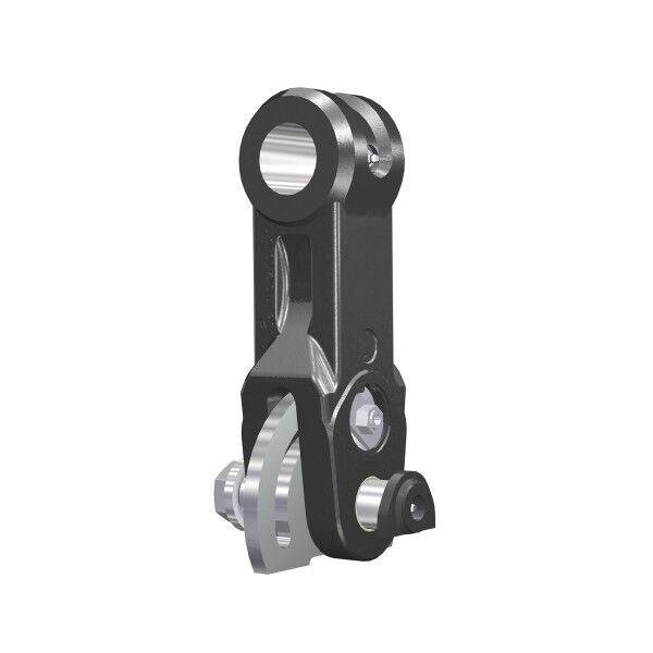 INDEXATOR HD swing damper brake with brake in transverse direction PBE80 / 35-80 / XX-L240