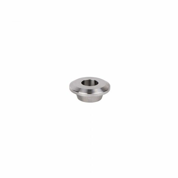 Washer (SuperGrip I 260-S / 260-RS / 260-S-VM, 300-S / 300-RS / 300-S-VM)