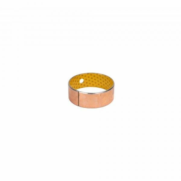 Guide ring 68/63 x 25-PF (SuperGrip I 420/520/720, GLC 40/50, MultiGrip 20, King of Grip 420/520)