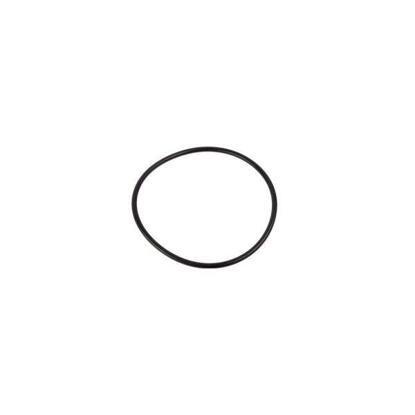 O-Ring (GLC40/50)