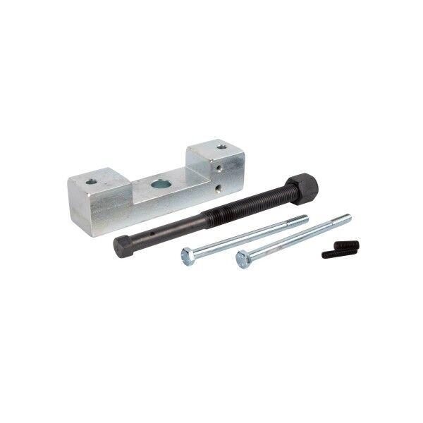 Extraction tool, saw motor SC100 (SuperSaw 350E-10 / 350E-19)