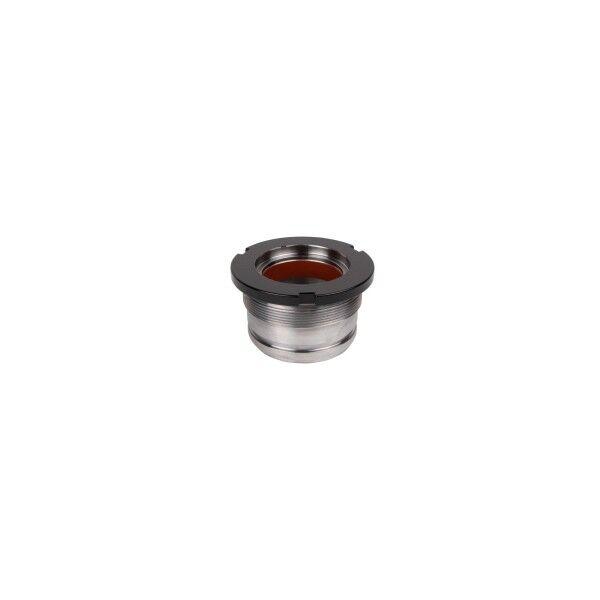 Guide nut hydraulic cylinder 80/56 (SuperGrip I 260/300/360, MultiGrip 12/12-R)