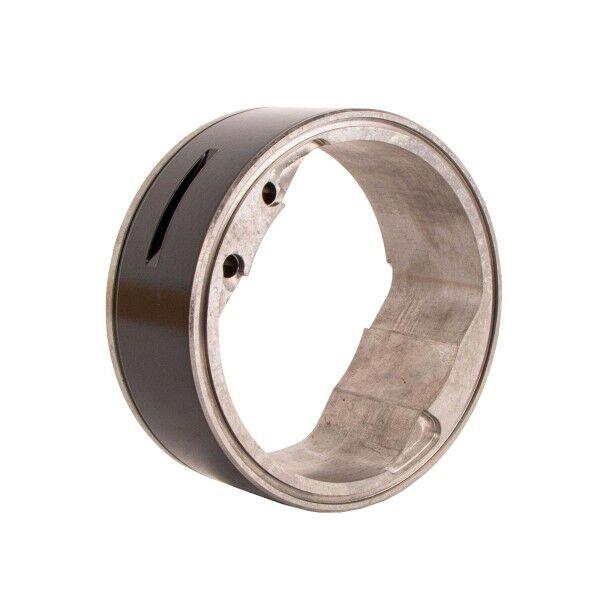 Stator ring -12 (rotator GV124, GV 12, AV 12)