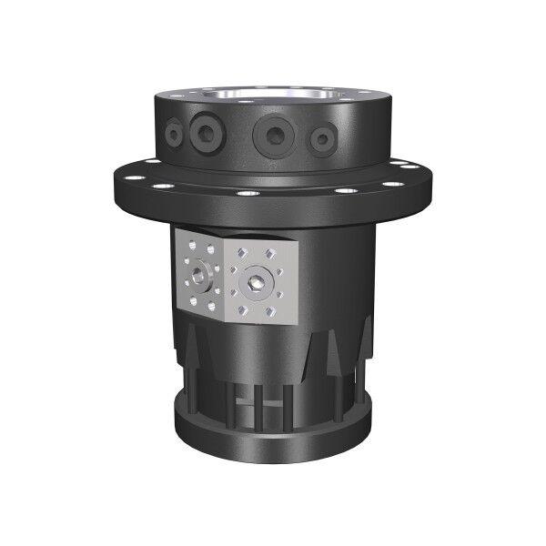 INDEXATOR Rotator IR20 M24