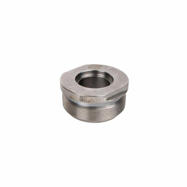 Guide nut 80 mm (SuperGrip I 260, model year 1997+)