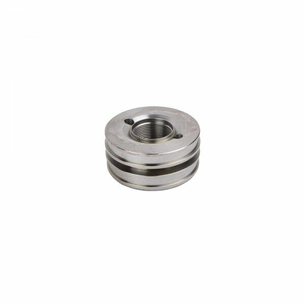 Piston 100 mm (SuperGrip II 420/420-S / 420-R), old version