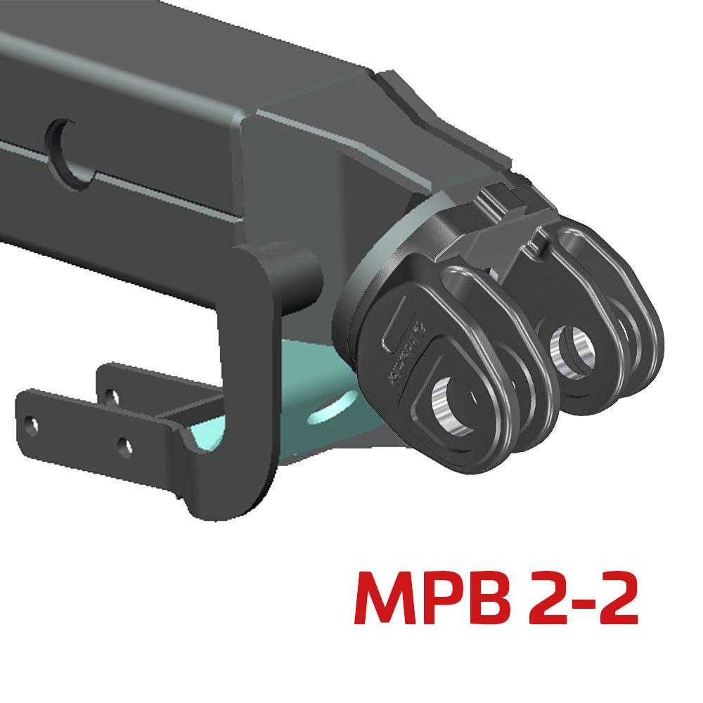 MPB 2-2