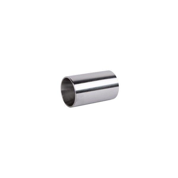 Bolts 60 x 99 mm (SuperGrip I 520/720, MultiGrip 20, King of Grip 520)