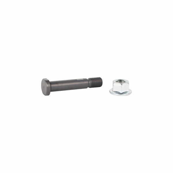 """screw sword holder no. SC150, 404 """"and 3/4"""" front stud cpl."""