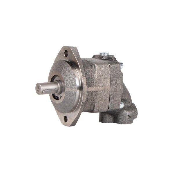 Parker F11-019-SB saw motor