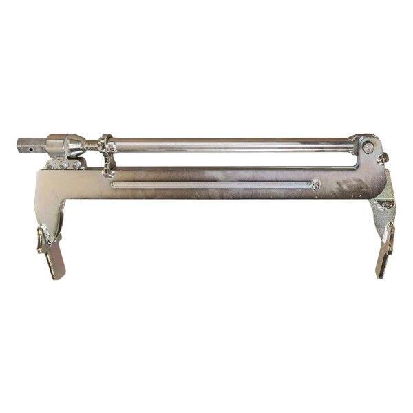 Mechanischer Bänderspanner von HAVEL
