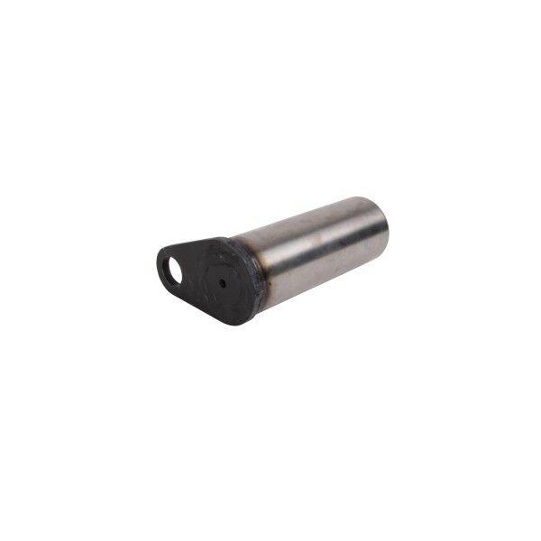 50 mm bolt