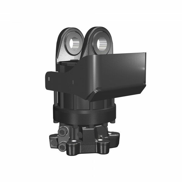 INDEXATOR Rotator GV 17-S-A-Y-HD
