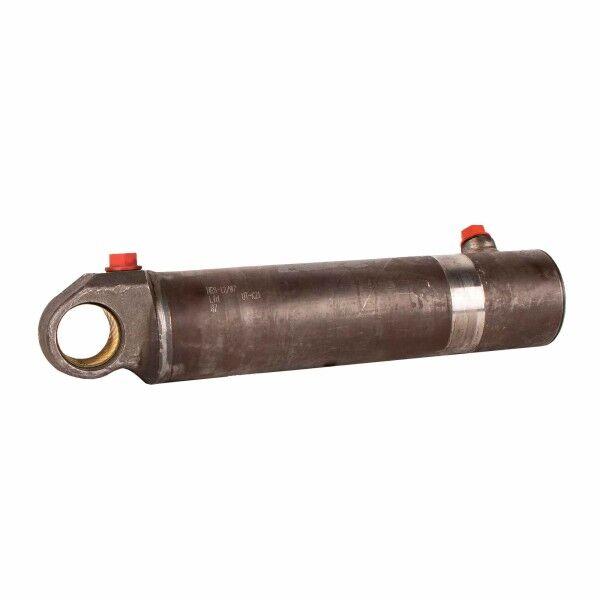 Hydraulikzylinderrohr (SuperGrip II 260/300, SuperSaw 6000-S)