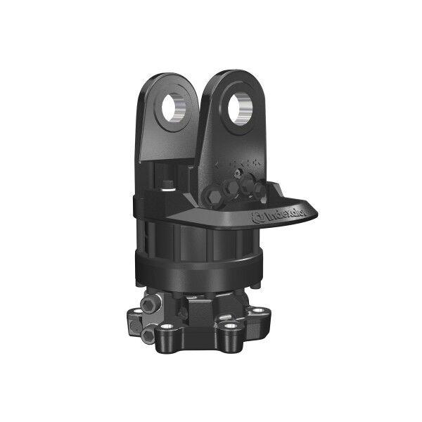 INDEXATOR Rotator GV 17-US-203 mm